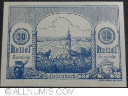 Image #1 of 30 Heller ND - Rottenbach