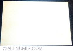 Imaginea #2 a 50 Heller ND - Neuhaus (A II-a emisiune - Zweite Auflage)