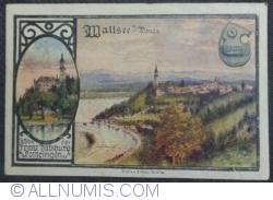 Image #2 of 180 Heller 1920 - Wallsee