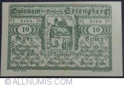 Image #1 of 10 Heller ND - Strengberg