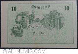 Image #2 of 10 Heller ND - Strengberg