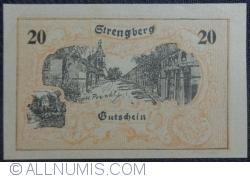Image #2 of 20 Heller ND - Strengberg