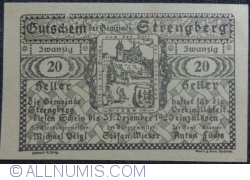 Image #1 of 20 Heller ND - Strengberg