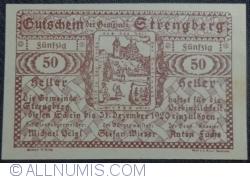 Image #1 of 50 Heller ND - Strengberg
