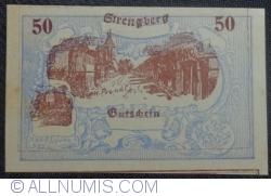Image #2 of 50 Heller ND - Strengberg
