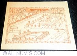 Image #1 of 10 Heller 1920 - Altenburg
