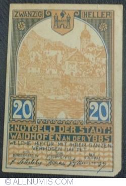 Image #1 of 20 Heller ND - Waidhofen an der Ybbs