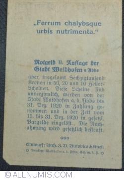 Image #2 of 20 Heller ND - Waidhofen an der Ybbs