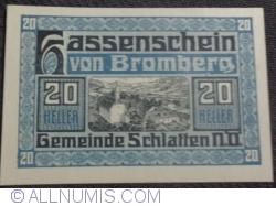 Image #1 of 20 Heller ND - Schlatten