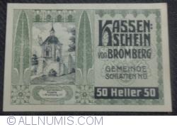 Image #1 of 50 Heller ND - Schlatten