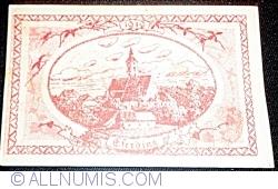 Image #2 of 20 Heller 1919 - Eferding