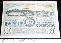 Image #1 of 80 Heller ND - Ebelsberg