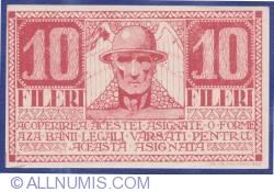 Imaginea #1 a 10 Fileri 1919