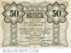 Imaginea #1 a 50 Banica 1942