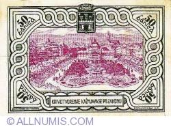 50 Banica 1942