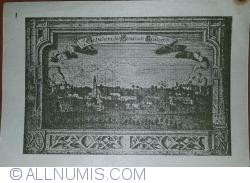 Image #1 of 20 Heller 1920 - Rüstorf