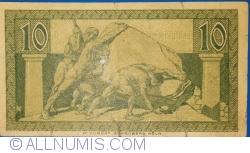 Image #1 of 10 Pfennig 1920 - Bonn