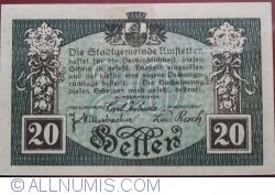Image #2 of 20 Heller ND - Amstetten