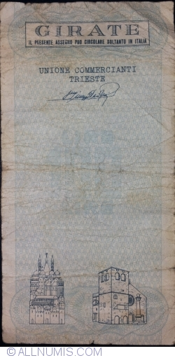 Imaginea #2 a 100 Lire 1976 (15. XI.)