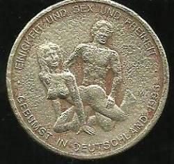 Image #2 of 6 sexmark 1993
