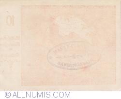 Image #2 of 10 Heller 1920 - Sarmingstein