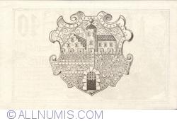 Image #2 of 10 Heller 1920 - Wilhelmsburg
