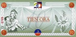 Imaginea #1 a 10 Ora ND(2011) - Orania