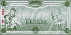 Imaginea #1 a 10 Ora ND - Orania